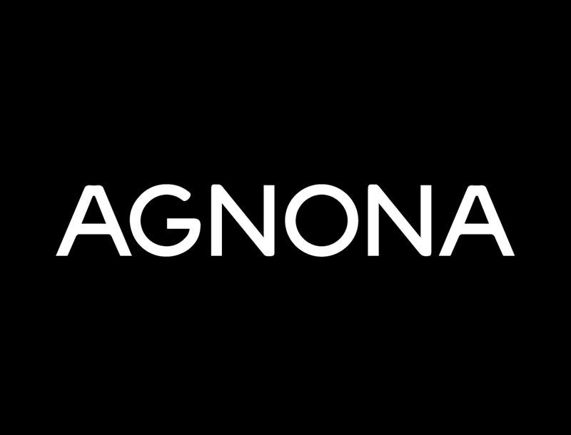 Agnona Metis Lighting Clients