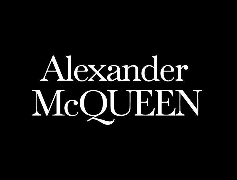 Alexander McQueen Metis Lighting Clients
