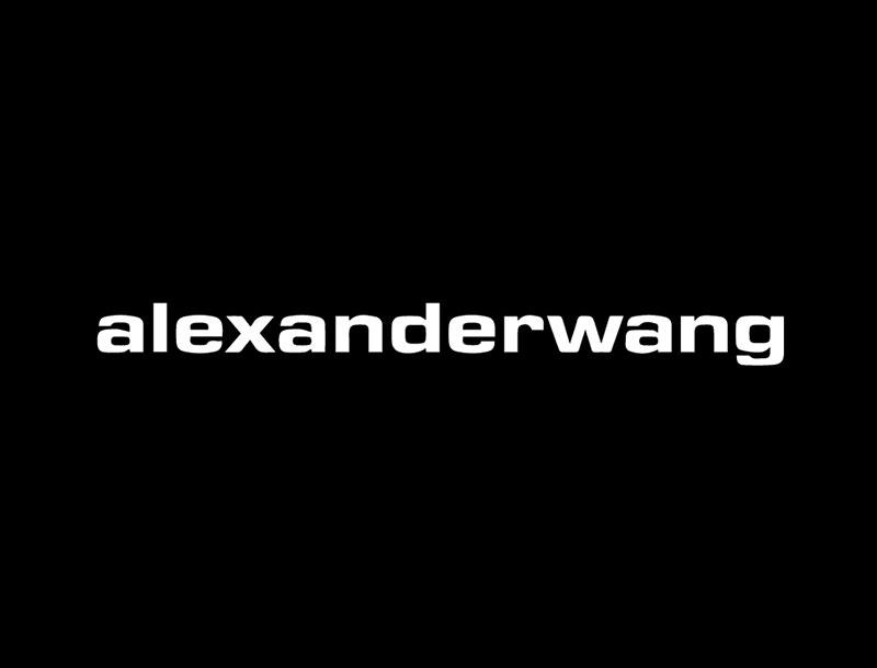 Alexander Wang Metis Lighting Clients