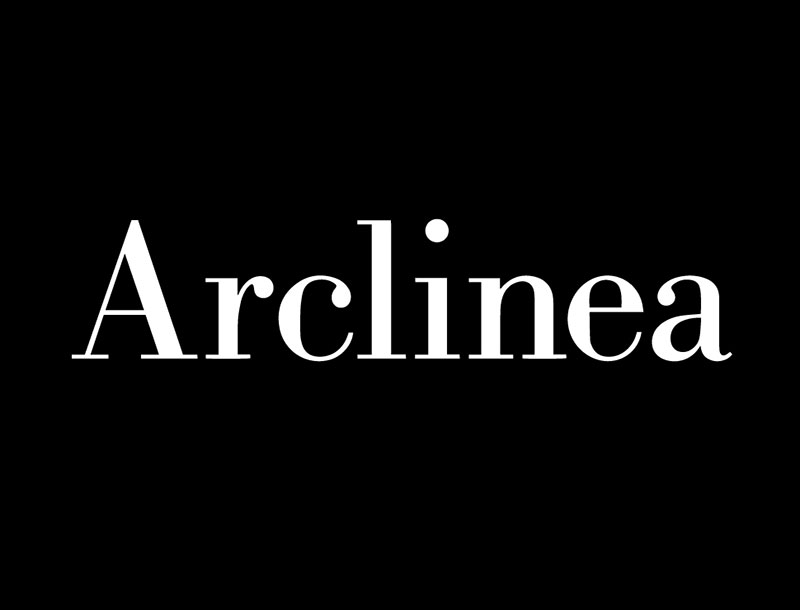 Arclinea Metis Lighting Clients