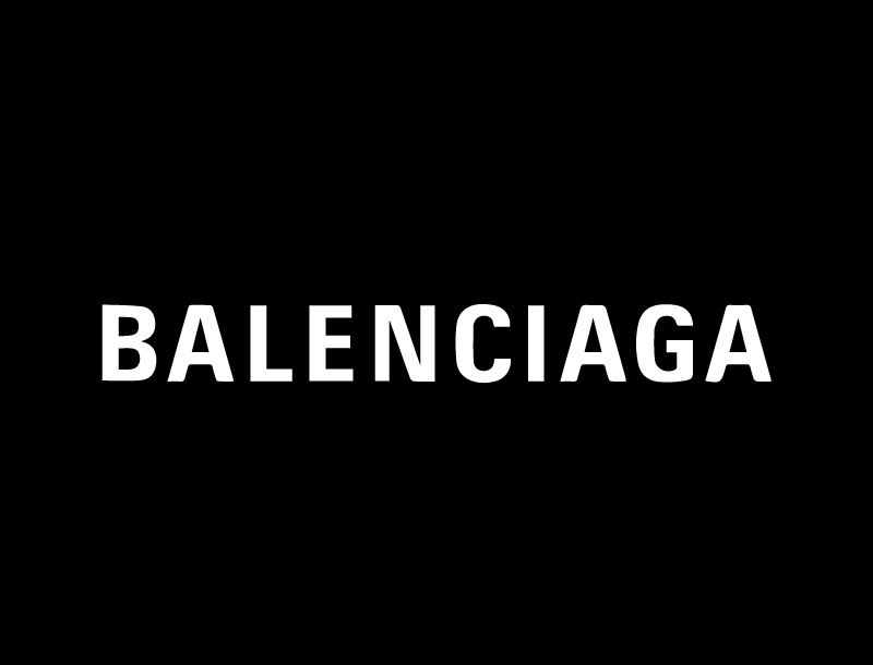 Balenciaga Metis Lighting clients