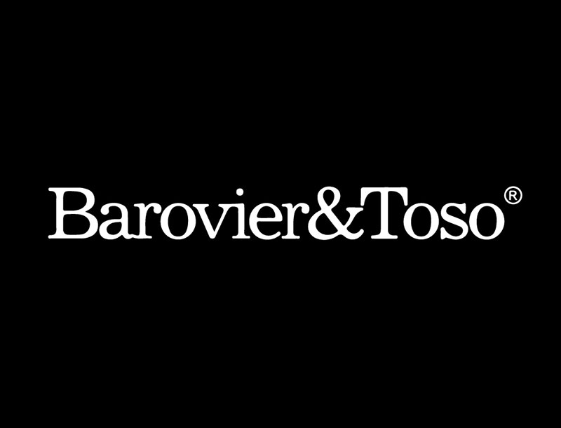 Barovier e Toso Metis Lighting Clients