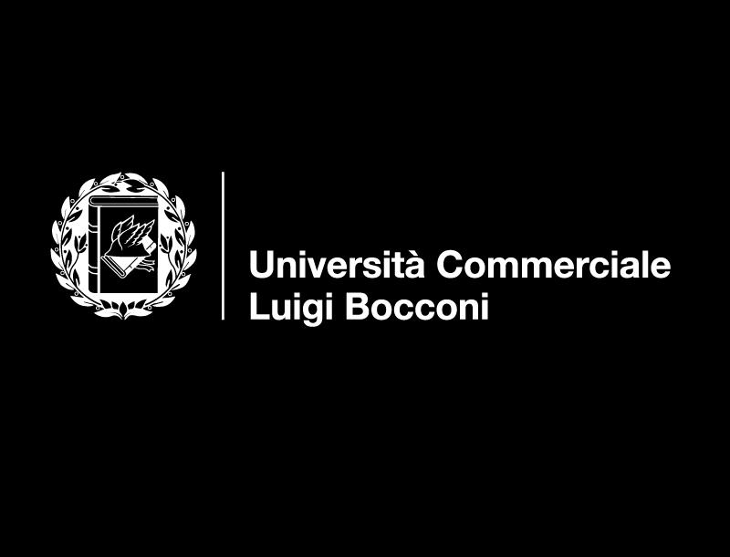 Bocconi University Metis Lighting clients