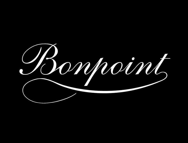 Bonpoint Metis Lighting Clients