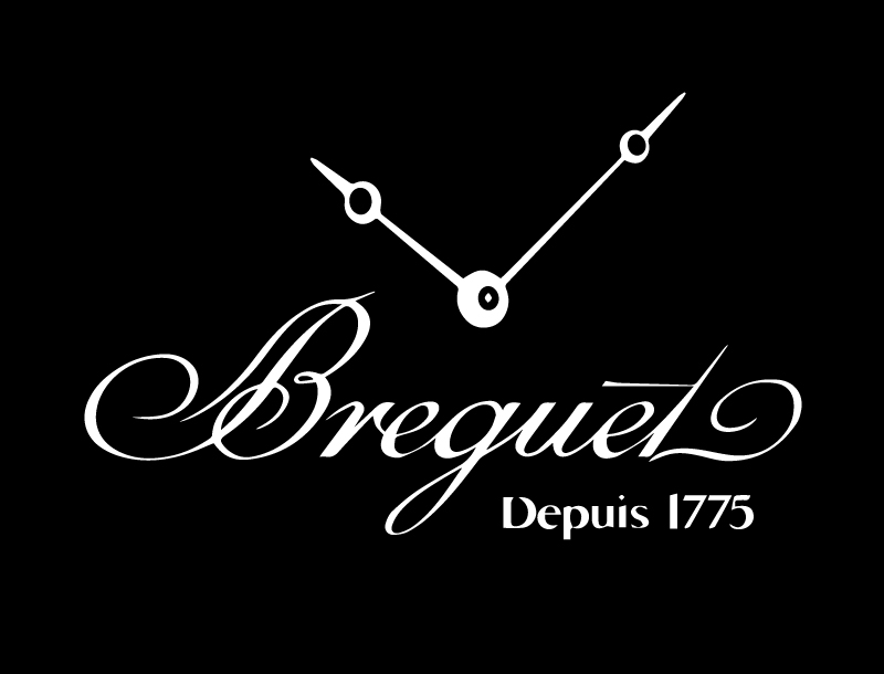Breguet Metis Lighting clients