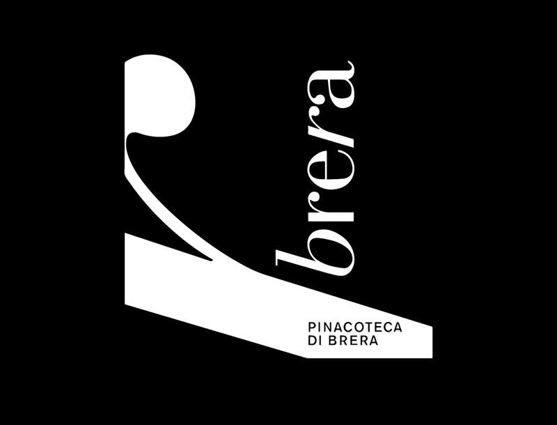 Pinacoteca di Brera Metis Lighting Clients