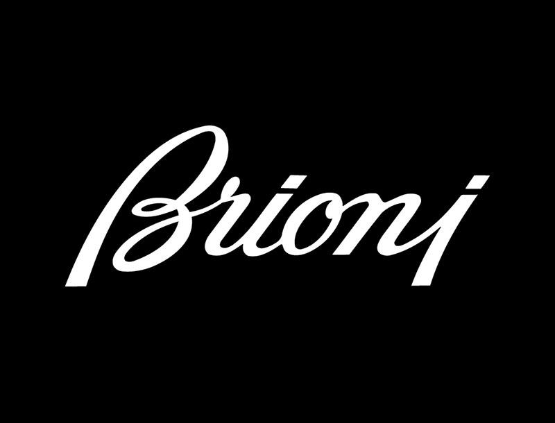 Brioni Metis Lighting Clients