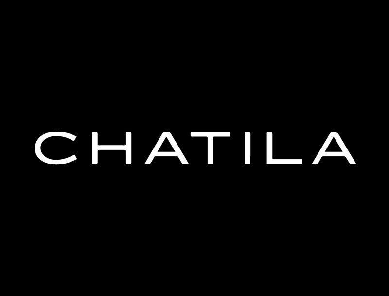 Chatila Metis Lighting Clients