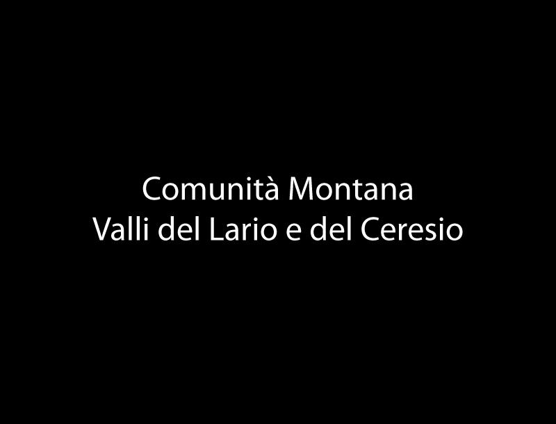 Comunità Montana Valli del Lario e del Ceresio Metis Lighting clients