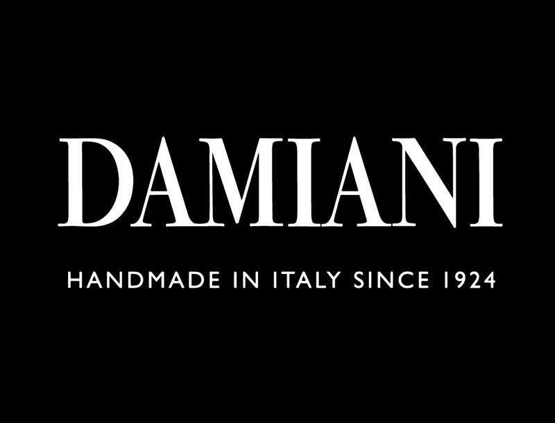 Damiani Metis Lighting Clients