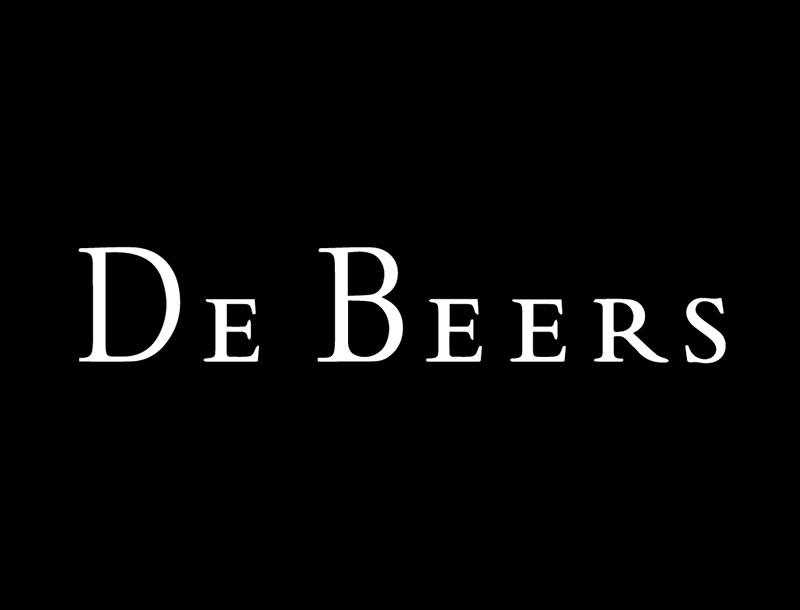 De Beers Metis Lighting Clients