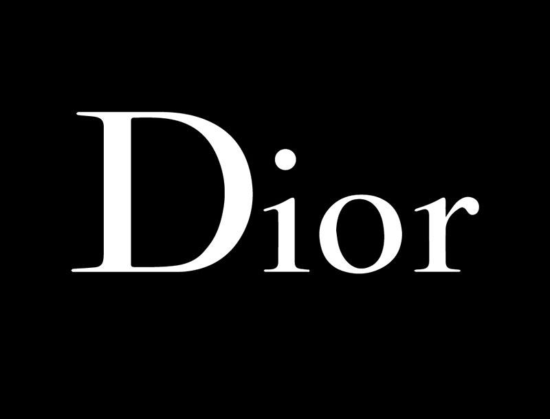 Dior Metis Lighting Clients