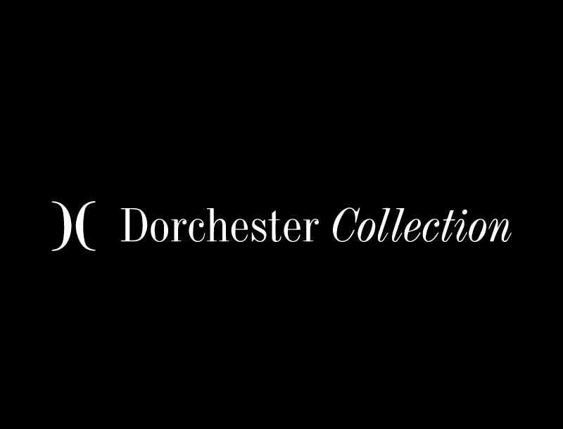 Dorchester Collection Metis Lighting clients