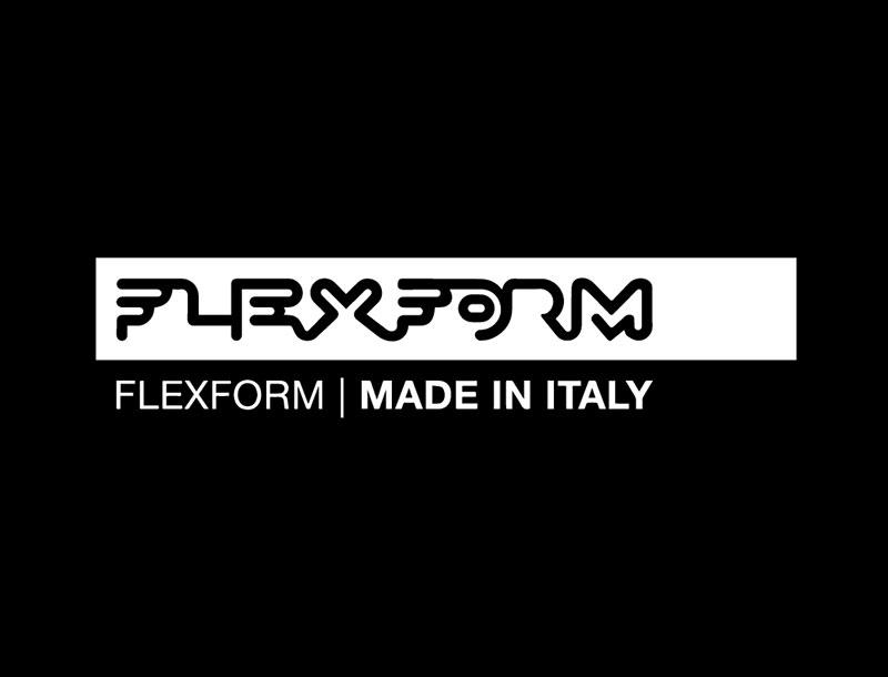 Flexform Metis Lighting Clients