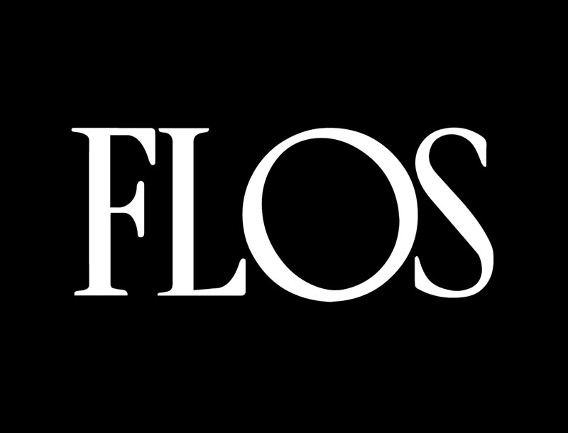Flos Metis Lighting Clients