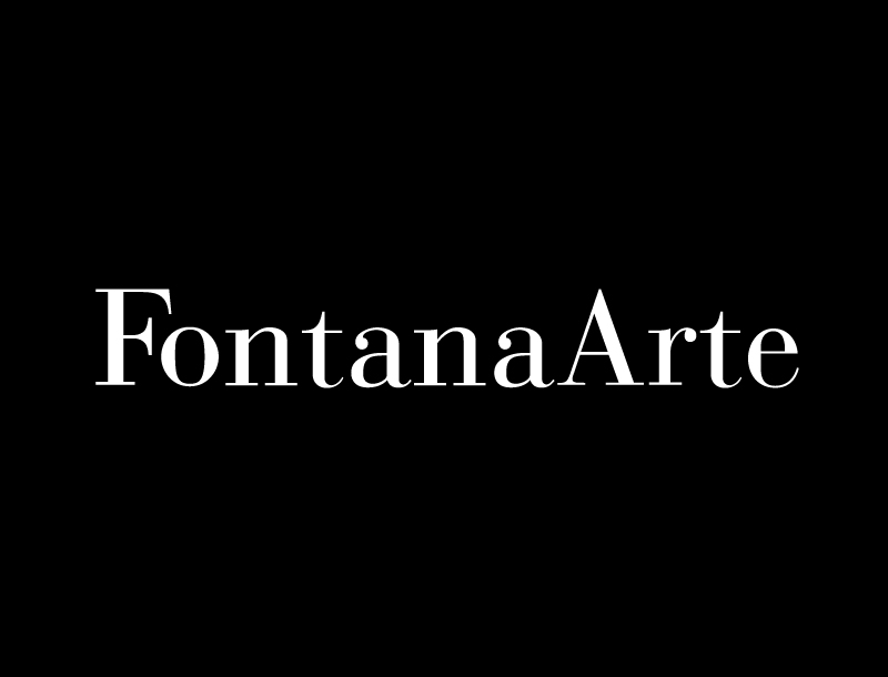 Fontana Arte Metis Lighting clients