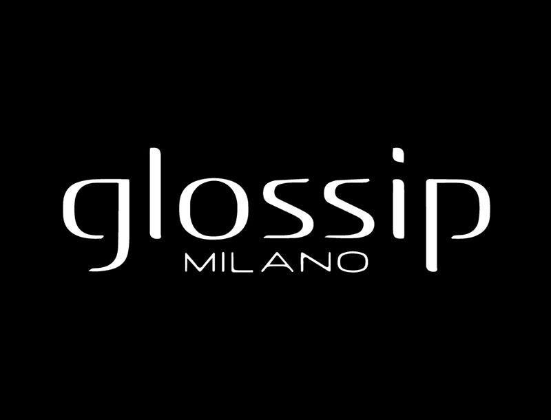 Glossip Metis Lighting Clients