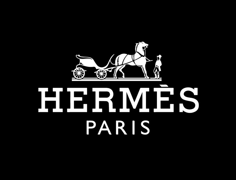Hermes Metis Lighting Clients