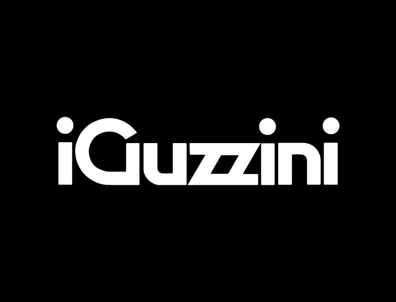 iGuzzini Metis Lighting clients