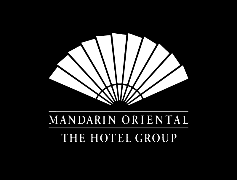 Mandarin Oriental Hotels Metis Lighting clients