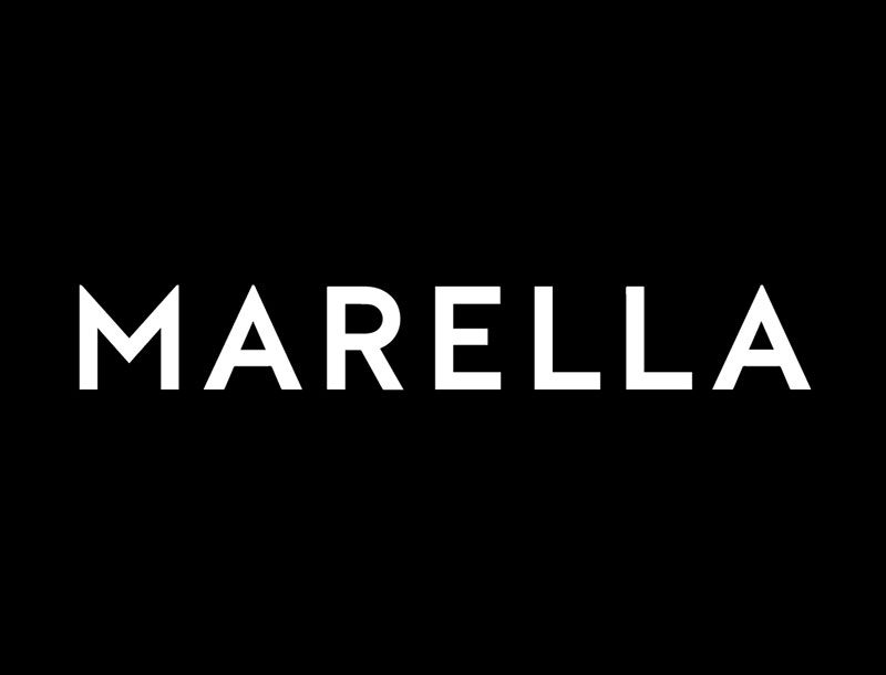 Marella Metis Lighting Clients