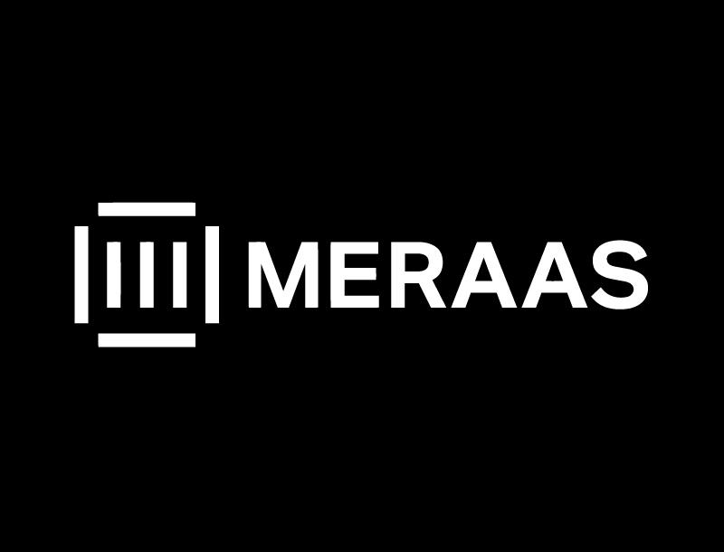 Meraas Development Metis Lighting clients