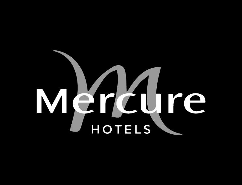 Mercure Hotels Metis Lighting clients