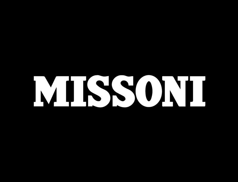 Missoni Metis Lighting Clients