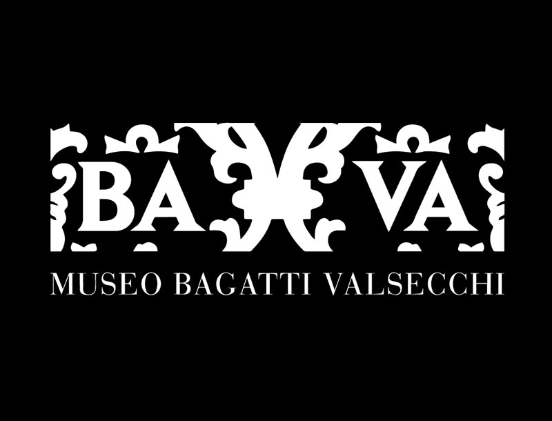 Museo Bagatti Valsecchi Metis Lighting Clients