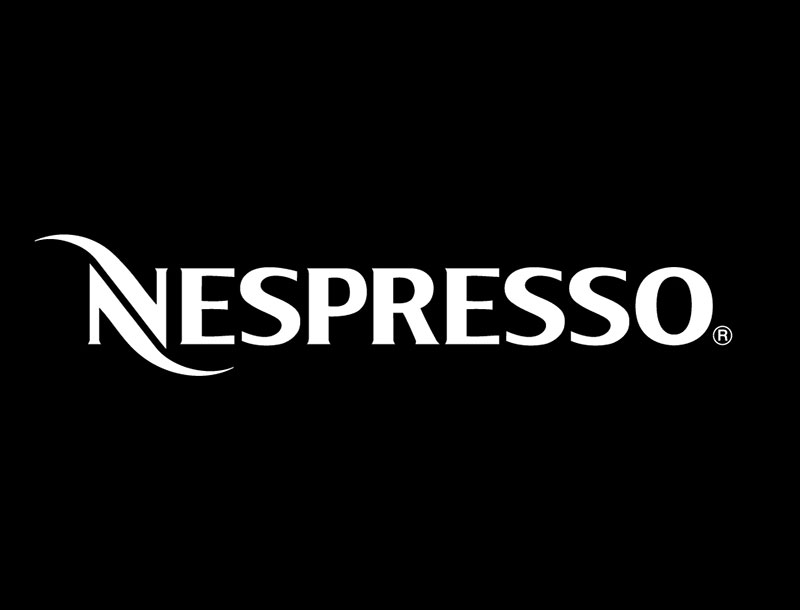 Nespresso Metis Lighting Clients
