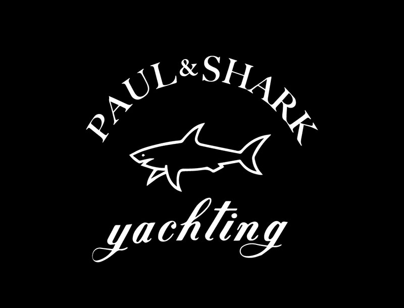 Paul and Shark Metis Lighting Clients