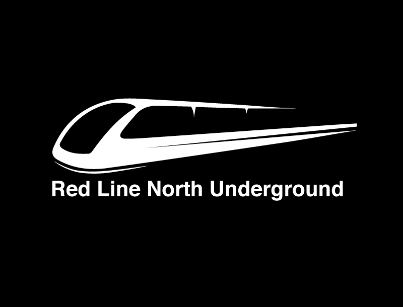 Red Line North Underground Metis Lighting clients