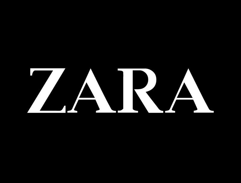 Zara Metis Lighting Clients