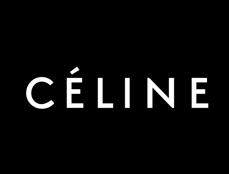 Céline Metis Lighting Clients