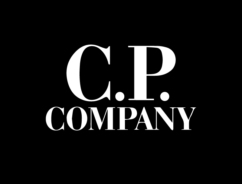 CP Company Metis Lighting clients