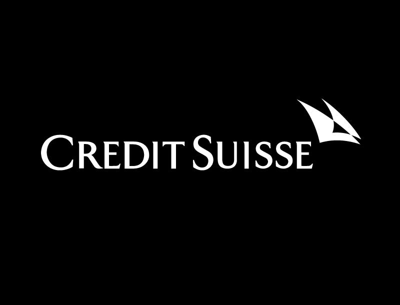 Credit Suisse Metis Lighting clients