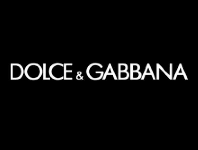 Dolce e Gabbana Metis Lighting Clients