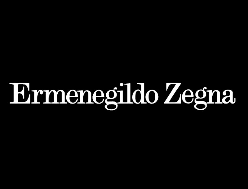 Ermenegildo Zegna Metis Lighting Clients