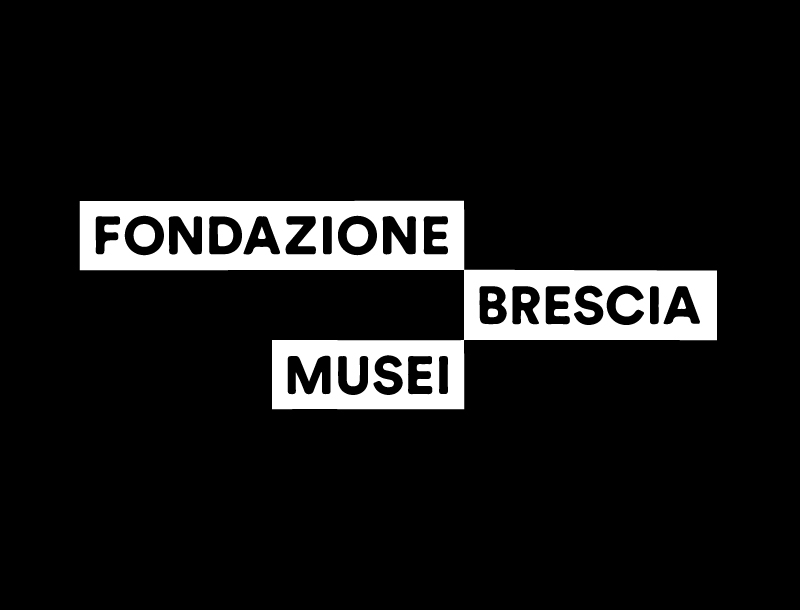 Fondazione Brescia Musei Metis Lighting clients