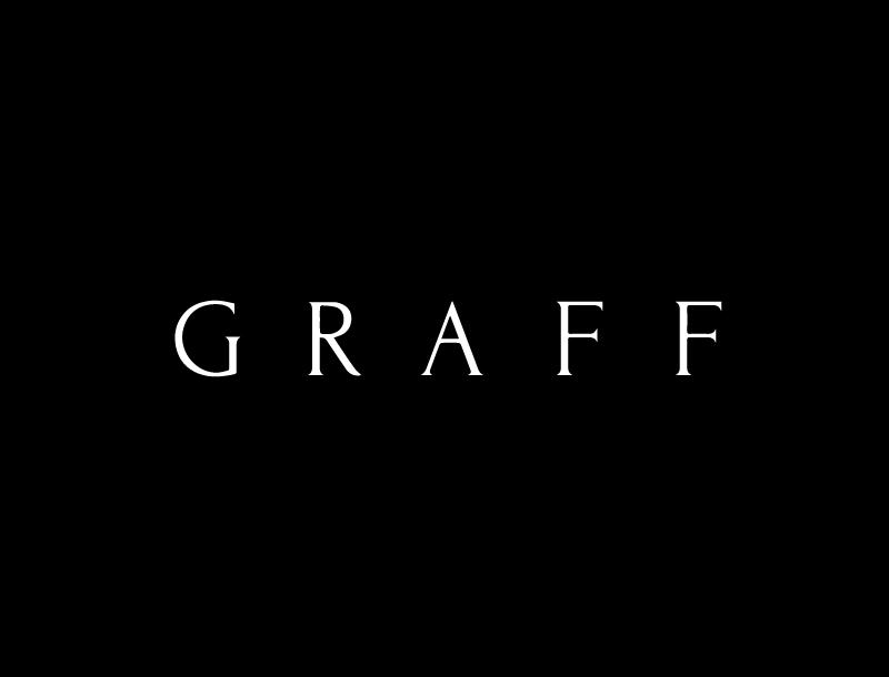 Graff Metis Lighting clients