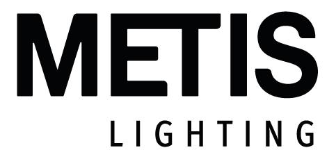 Metis Lighting