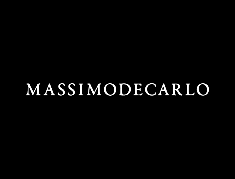 Massimodecarlo Metis Lighting clients