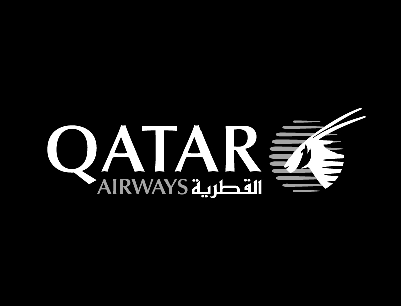 qatar airways Metis Lighting clients