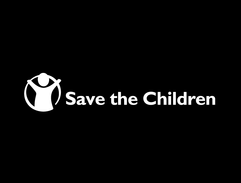 Save the children Metis Lighting clients