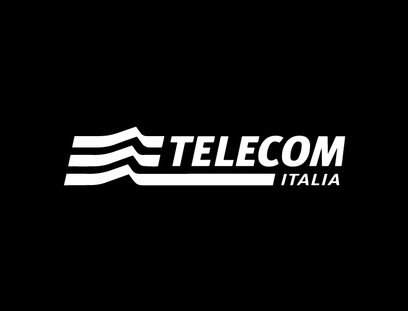 Telecom Italia Metis Lighting clients